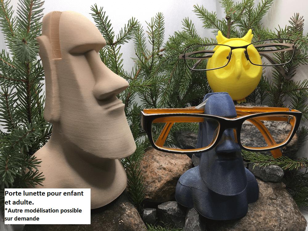 DÉVELOPPEMENT CRÉATIF